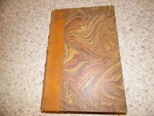 1869.Scripturae concordantiae novae (bible).mazeron