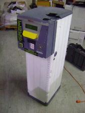 DATAPARK PARKING LOT GARAGE ENTRY EXIT TICKET DISPENSER DP5900 P2 DP5904