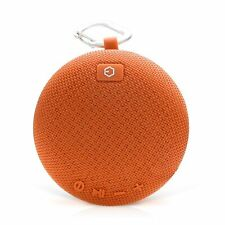 Bluetooth Wireless Portable Speaker for Smartphones Android iPhone