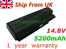 Battery for Acer Aspire 6920G 8930G 8940G AS07B31 AS07B32 AS07B41 AS07B42 14.8V