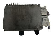 New Listing02 2002 Dodge Caravan 3.3L At Engine Computer Module Ecm Pcm Ecu | P04727423Af