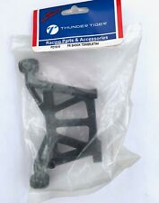 Thunder Tiger Pd11515 Front Shock Tower Mta4