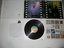Yes The Yes Album Dennis King USA 1975 Analog EXC Ultrasonic CLEAN