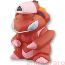 Pokemon Kids Black & White Sylveon Ed. GENESECT Shiny Finger Puppet Figure