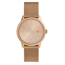 CHEAPO NEW Rawiya Watch Rose Gold BNWT