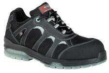 Cofra Modern Lightweight Safety Shoes reconverted S1P NEW Eco Friendly