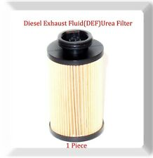 Diesel Exhaust Fluid(DEF)Urea Filter Fits:Fleetguad UF104 Mercedes Freightliner