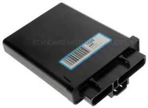 ABS Brake Module - Reman  Standard Motor Products  ABS1500
