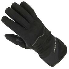 Spada Men All Motorcycle Gloves