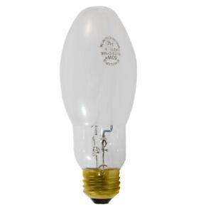 Philips 50w BD17 E26 MasterColor CDM Elite 3150K Warm White HID Light Bulb