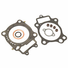37211 gasket set cylinder can-am 1000 renegade xxc 12-14