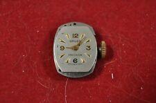 Vintage Ladies Watch - Gruen Watch Co. Seventeen, 17 Jewel, 275 - Switzerland