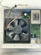Hp 03588 66591 10 Mhz Oven Output Ena3003a 0950 0465