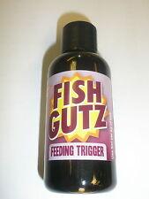 Dynamite Baits Fish Gutz Guts Feeding Trigger 50ml Carp fishing bait