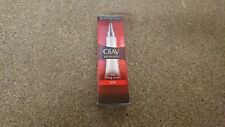 Olay Regenerist Advanced Anti-Ageing Eye Lifting Serum - 15ml