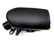 2009 SUBARU IMPREZA INTAKE AIR BOX CLEANER RESONATOR BLACK OEM 08 09 10