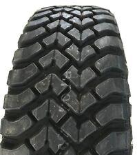 4 New Tires 38 15.50 20 Radial Mud MT 8 Ply LRD LT38x15.50R20 38x15.50R20