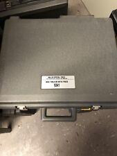 Chrysler Miller 9341, Special Dealer tools for the Ram SRT-10  New!
