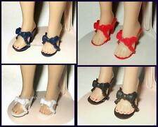 LITTLE Miss Revlon Shoes-Replica of the original-by Tonner />/> MELLOW YELLOW