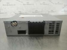 AUDI A4 Diesel Mk4 (B8) Harman/becker Radio Multimedia Conrol 4G0035056D
