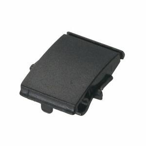 Ethernet RJ45 LAN Network Port Cover For HP EliteBook 740 745 750 840 850 G2 G1