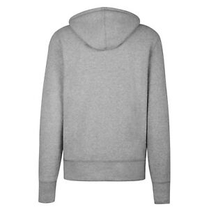 NHL Hoody Washington Capitals Knockaround Hooded Pullover Sweater Jumper