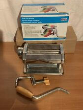 AMACO 12381S CLAY CRAFT MACHINE For Oven Bake Clay, Soft Metal Sheets & Material