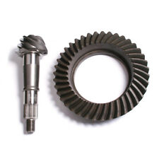 Differential Ring and Pinion-Base Precision Gear GM10430