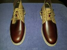 timberland boots mens size 11.5
