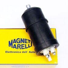 Kraftstoffpumpe Benzinpumpe ALFA ROMEO Giulietta 2.0 Spider 2.0 GTV 2.0 2.5