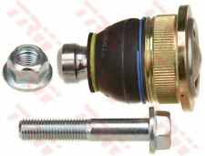 JBJ721 TRW Ball Joint Lower Front Axle Outer Left or Right