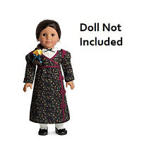 "American Girl JOSEFINA FIESTA DRESS for 18"" Dolls Dress Josefina's NEW in Box"