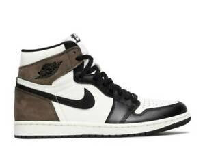 Size 11 - Jordan 1 Retro High OG Brown