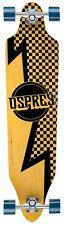 "Osprey TY5345 Bolt Twin Tip Longboard 40"""