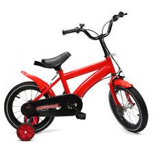 14 Inch Sport Balance Bike Kids Ride Bike children Bicycle Cycling Riding 2Color