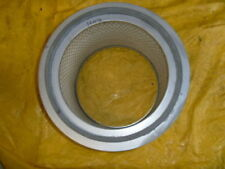 New 79-98 Chevrolet C50 C60 Ford F600 F700 GMC C5000 Hastings AF664 Air Filter