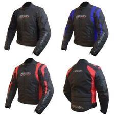 Blousons ARMR Moto en polyester pour motocyclette pour homme