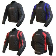 Blousons ARMR Moto en polyester pour motocyclette