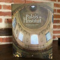 Babelon LE PALAIS DE L'INSTITUT France du Collège des Quatres-Nations 2005