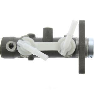 Brake Master Cylinder-Premium Master Cylinder - Preferred Centric 130.77001