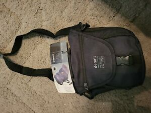 Denali Digital Photo Traveler Camera Case DPCI 056-04-0722 (New) with tags