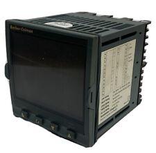 2204e/Cc/Vh/H7/Xx/Dl/Db/X x/2Xx/Eng Barber-Colman Temperature Control -Sa