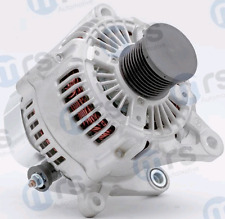 ALTERNATORE JEEP  CHEROKEE - GRAND CHEROKEE 2.5Tdi - 3.1TD
