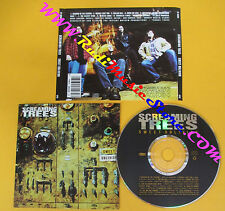 CD SCREAMING TREES Sweet Oblivion 1992 Us EPIC EK48996 no lp mc dvd vhs (CS1)