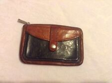 Women's Money Coin Purses & Wallets