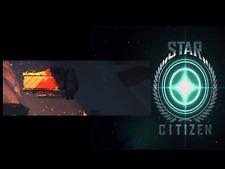 Star Citizen - Pioneer - LTI (Original Concept)