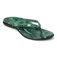 c611c664b25c Animal Print Sandals and Flip Flops for Women for sale
