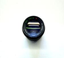 RMC Tokina  1:3,8  75 - 150 mm Nikon AI Anschluss