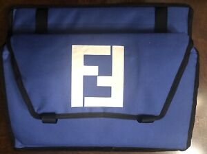 Fen- Car Auto Dog Front Blue Booster Seat.  Scratch-proof Seat Cover Protector.