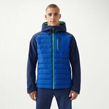 O/'Neill Regenjacke Jacke Epic Jacket dunkelblau wasserabweisend